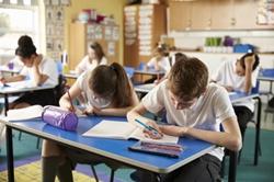 yurtdışı eğitim sınıf seçimi